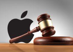 Un jurado ordena a Apple que pague $308 millones de dólares en regalías por patente DRM