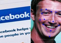 Facebook pagará $340 dólares a 1.6 millones de usuarios en Illinois, por recopilar datos de reconocimiento facial sin su consentimiento