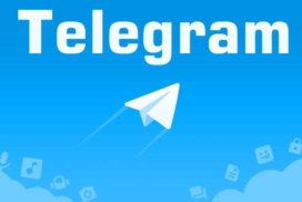 10 razones por las que Telegram es la mejor opción como plataforma de mensajería