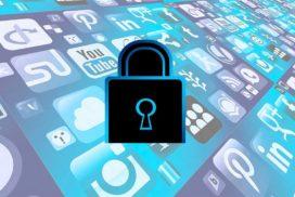 Sin filias ni fobias en la regulación de redes sociales.