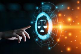 Lo básico sobre derechos fundamentales en la era digital en la CPEUM.