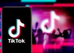 La Organización Europea de Consumidores ha presentado hoy una queja contra TikTok