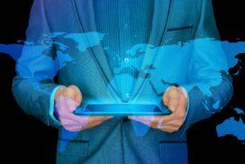 Redes regionales como eje de cobertura universal en México