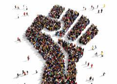 Acciones colectivas y su aplicación en el sector de telecomunicaciones