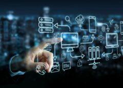 La agenda digital municipal como solución legal para el crecimiento económico