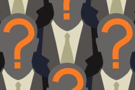 Se aprueba padrón de usuarios de telefonía móvil; riesgo latente para la protección de datos advierte el INAI.