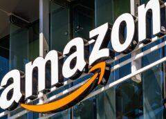 Luxemburgo multa con €746 millones de euros a Amazon por infringir las normas de protección de datos de la UE.